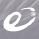 Plateforme vidéo privée du CFE by Dartfish Ltd