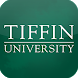 TU Mobile - Tiffin University by DubLabs