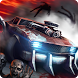 Zombie Drift by Fast Free Games