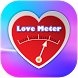 Love Meter by Fireboxapps