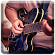 Guitar Play Music Live WP by Fox Design Lab