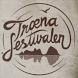 Trænafestivalen by Appidé