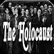 The Holocaust History by HistoryIsFun