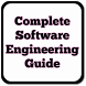 Learn Software Engineering Complete Guide by JainDev