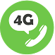 4G tips for Jio4GVoice Calls by moykaapps