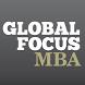 Global Focus MBA by Gradleaders, LLC