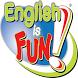 Inglese: impara in barzellette