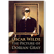 Dorian Gray Oscar Wilde (free) by Nice Biscuit
