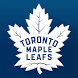 Maple Leafs Mobile by MLSE