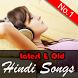 Latest Hindi Songs 2017 by Orange Aps