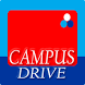 CAMPUS DRIVE