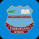 Tarrawanna Public School