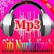 Lagu Siti Nurhaliza Terlengkap by yunadroid