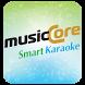 musicCore Smart Karaoke by Musiccore SongNhac