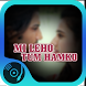 Mile Ho Tum Hamko Songs by White Mouse Studio