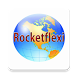 RockeT Flexi & Bkash by Ezze Technology Ltd.