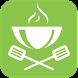 Grill Recipes by FutureBrains