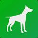 Dog age calculator by minimal Studios