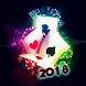 Ultimate ZYNGA POKER 2018 Tips by Sunnah Go Dev