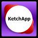 KetchApp Nightlife by KetchApp.Mobi