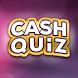 CASH QUIZ by Identity Games International B.V.