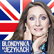 Blondynka na językach by Burda International Polska