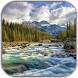 River 4K Video Live Wallpaper by Eternalersa