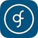 GF Nikos Accountants by MyFirmsApp
