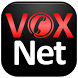 VoxNet by Smart Services - MiniMaxiApps