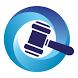 IMA LiveBid by Kingfisher Systems (Scotland) Ltd