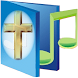 All Christian Songs by RSAM