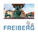 Freiberg by CITYGUIDE AG