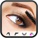 Eyelashes Photo Editor by Niami Mobile