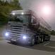 Truck Simulator Park 2015 Free by Gamungu
