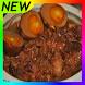 Resep Masakan Jogja Lengkap by Mimi palmer