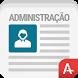 Administração de Empresas by Agreega