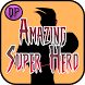 HD SuperHero Wallpapers 2017 by Suci Ramadany 7238