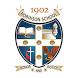 Robinson School Puerto Rico by Trenapps, LLC