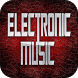 Electronic Music Free by AppdeLuz