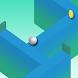 AR Maze Puzzle