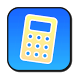 Mobile Cashier by Arya IT Developer