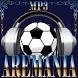Lagu Aremania Terlengkap Mp3 by lanadroid
