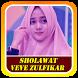 Kumpulan Sholawat Veve Zulfikar by Titanic_dev