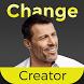 AAA+ Change Creator Magazine by Change Creator