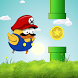 Flappy Gang by Blue Function Co.,Ltd.