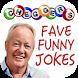 Cheggers' Fave Funny Jokes by Boluga