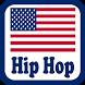 USA Hip Hop Radio Stations by Canada Network Radio