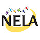 New England Library Conference by Capira Technologies, LLC.