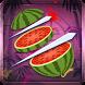Fruit Cut Legend Chém hoa quả Chém trái cây
