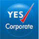 YES Corporate by YES BANK Limited